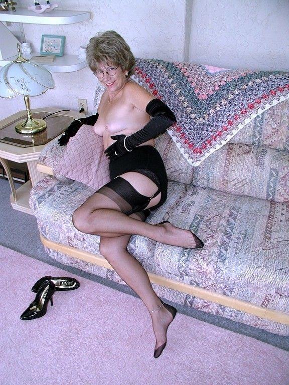Tawny roberts hot anal