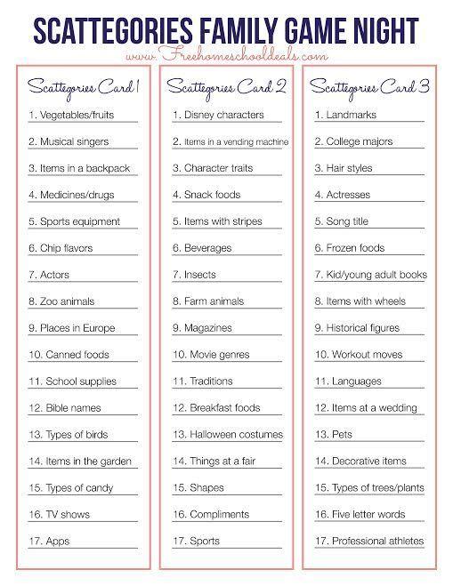 Christmas Party Ideas For Seniors