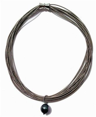 piano wire jewelry 17 best images about piano wire jewelry on 2082