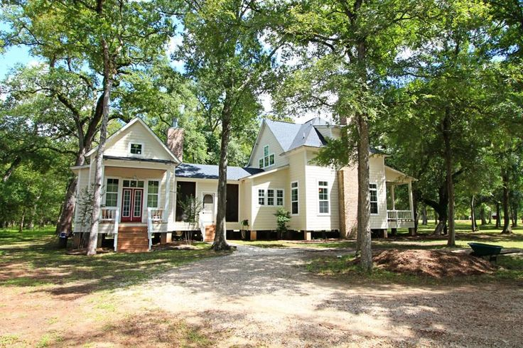 37 Best Cottage Of The Year Images On Pinterest Cottage