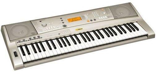 Yamaha Oriëntal Keyboard PSR-A300, met zeer realistische Arabische en Oriëntaalse klanken!,   > > Link: http://www.peterverspuy.nl