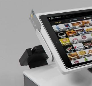 Elo Touch presenta la nueva generación de PayPoint Plus para iPad y MPOS Android #ELO