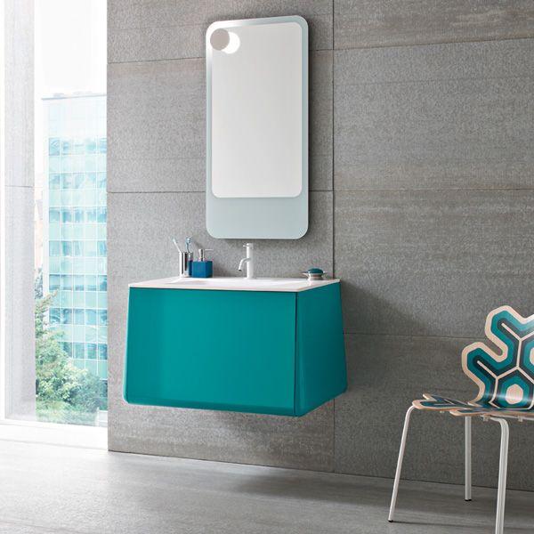 good ma salle de baincom 11 meuble salle de bain campus turquoise - Ma Salle De Baincom