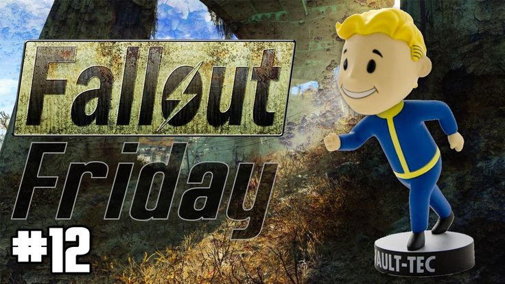 Fallout 4 Friday - Fallout 4 gets an MA15 rating in Australia, Fallout 4...