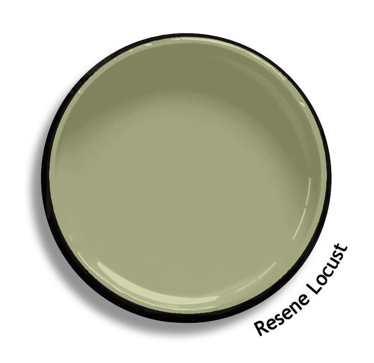 Resene Locust is a subtle pastoral moss green. From the Resene BS5252 colours collection. Try a Resene testpot or view a physical sample at your Resene ColorShop or Reseller before making your final colour choice. www.resene.co.nz