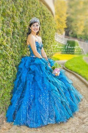 Quinceaneras Gallery – Juan Huerta Photography – Houston Wedding Photography – Quinceaneras Photography