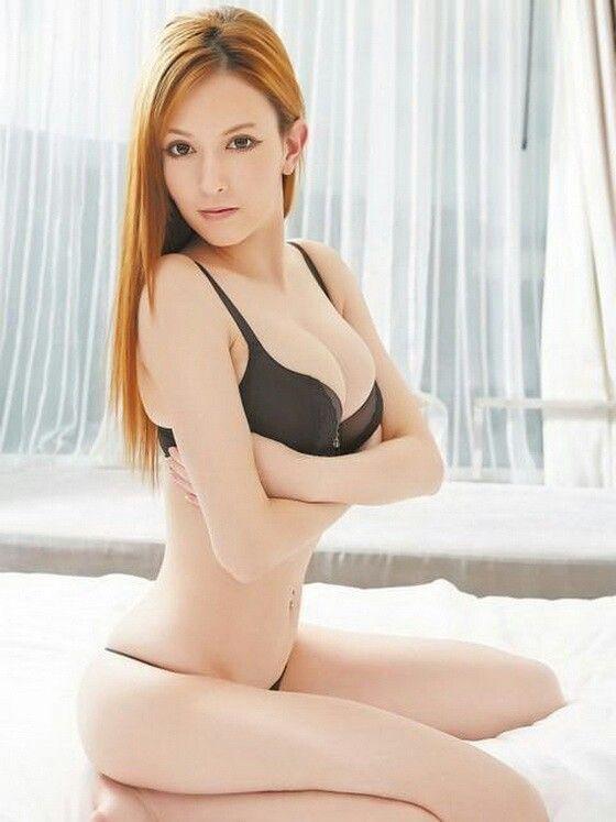 1000+ images about JAV01/ Rola Takizawa on ...