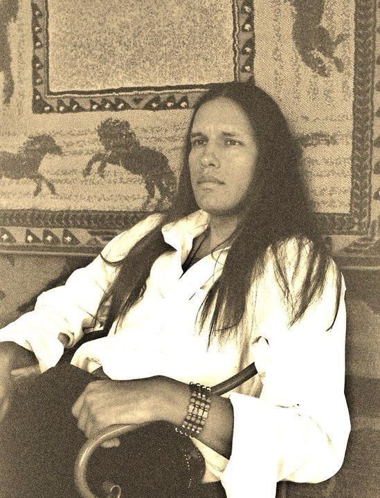 Cody Jones - Eastern Shoshone Visit us. buckweed.org. Pinned by indus® in honor of the indigenous people of North America who have influenced our indigenous medicine and spirituality by virtue of their being a member of a tribe from the Western Region through the Plains including the beginning of time until tomorrow.