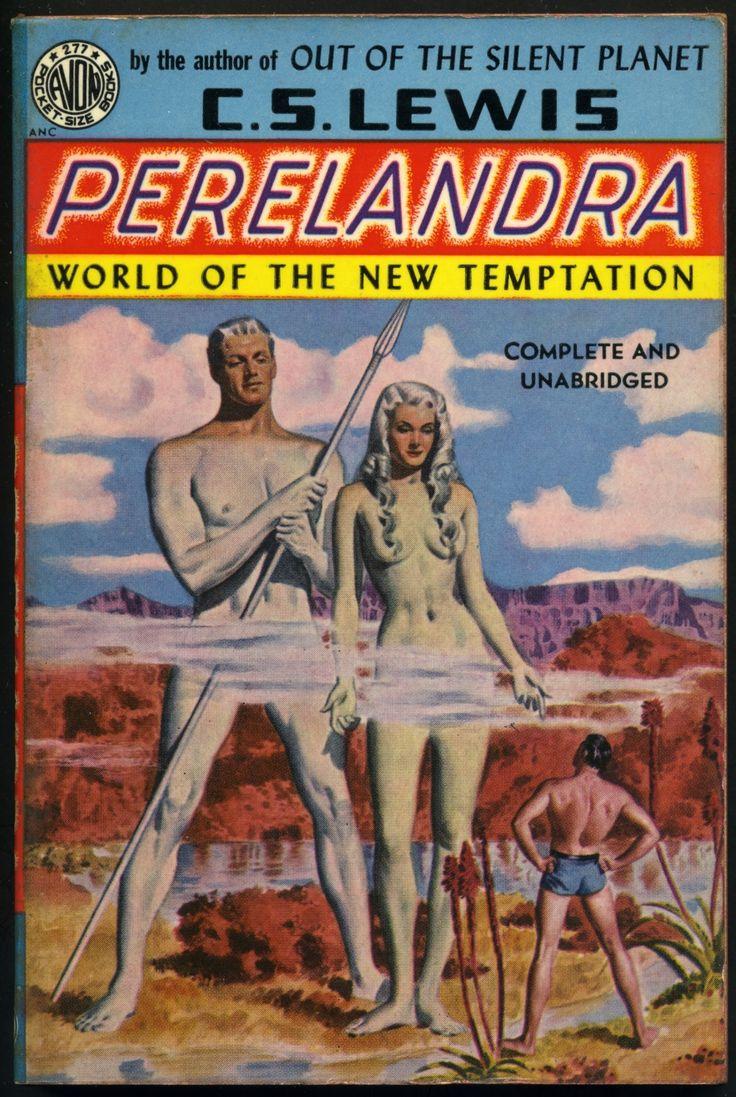 sci fi illustrations 1950 - Google Search