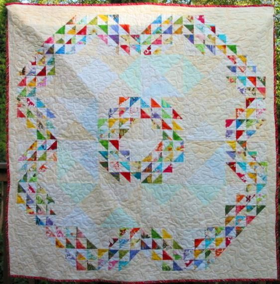 290 best Baby Quilt Patterns images on Pinterest | Baby quilt ...