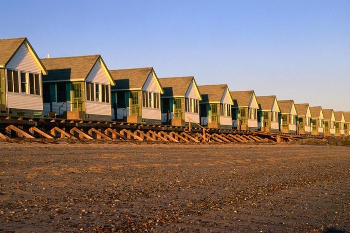 8 Best Images About Truro Cape Cod On Pinterest Beach
