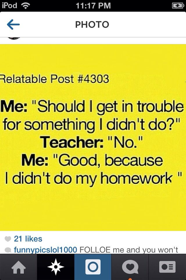 Who can do my math homework