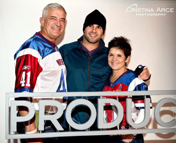 #PlayersLounge #Argonauts #Parlor #Love #Family #Product