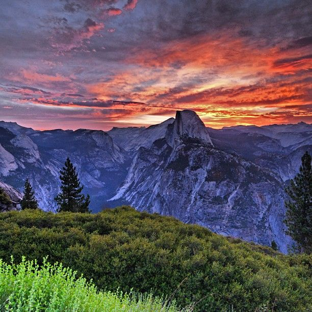 Best Places Hike World: 106 Best Images About WORLD BEAUTIFUL PARKS On Pinterest