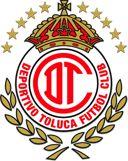 Bienvenidos a la Página Oficial del Deportivo Toluca FC. Nuestros valores, la base de jugadores, directivos y afición, hacen que nuestro equipo, siga escribiendo una historia llena de éxitos en sus más de 90 años de tradición futbolística.