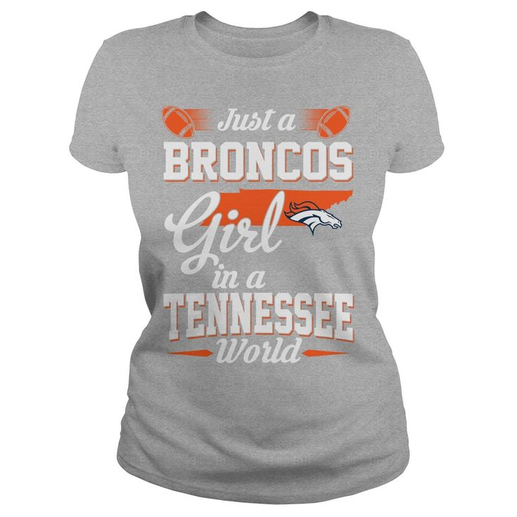 Broncos Girl in Tennessee #gift #ideas #Popular #Everything #Videos #Shop #Animals #pets #Architecture #Art #Cars #motorcycles #Celebrities #DIY #crafts #Design #Education #Entertainment #Food #drink #Gardening #Geek #Hair #beauty #Health #fitness #History #Holidays #events #Home decor #Humor #Illustrations #posters #Kids #parenting #Men #Outdoors #Photography #Products #Quotes #Science #nature #Sports #Tattoos #Technology #Travel #Weddings #Women