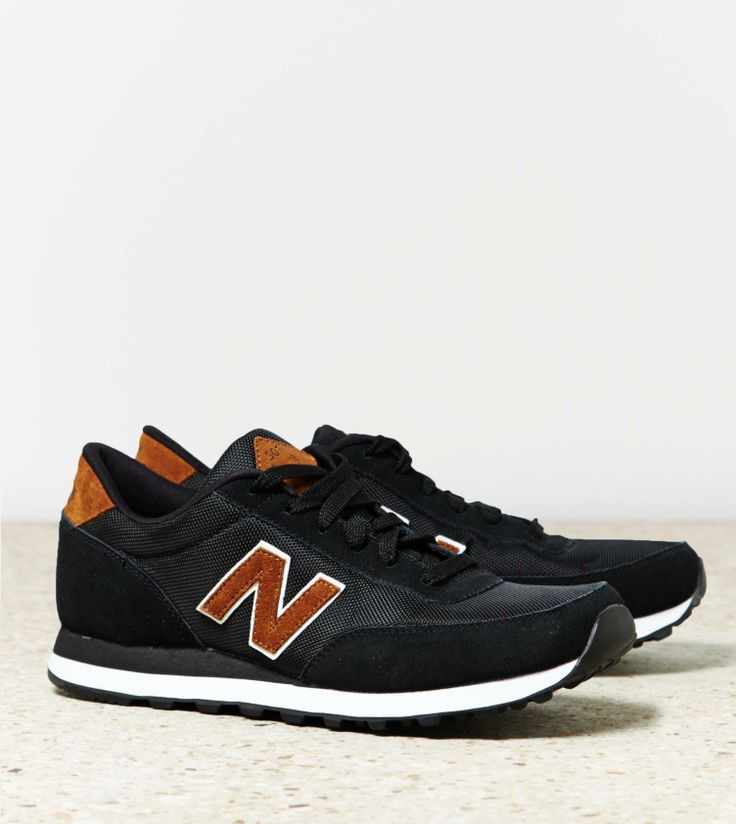 501 new balance buy