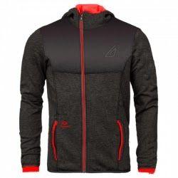 #hoodies for #men  @alanic
