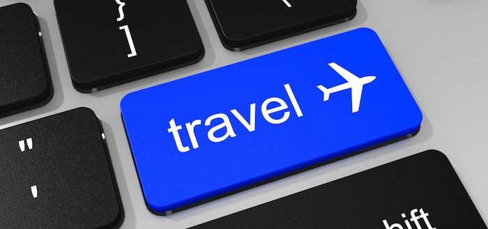 With an abundance of online booking sites, discount airliners, and social media promotions, booking a cheap flight has never been easier. And given the current budget squeeze many people are…