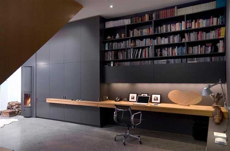 wall units for office. Black-office-wall-cabinets-unit.jpg (750×495) Wall Units For Office D