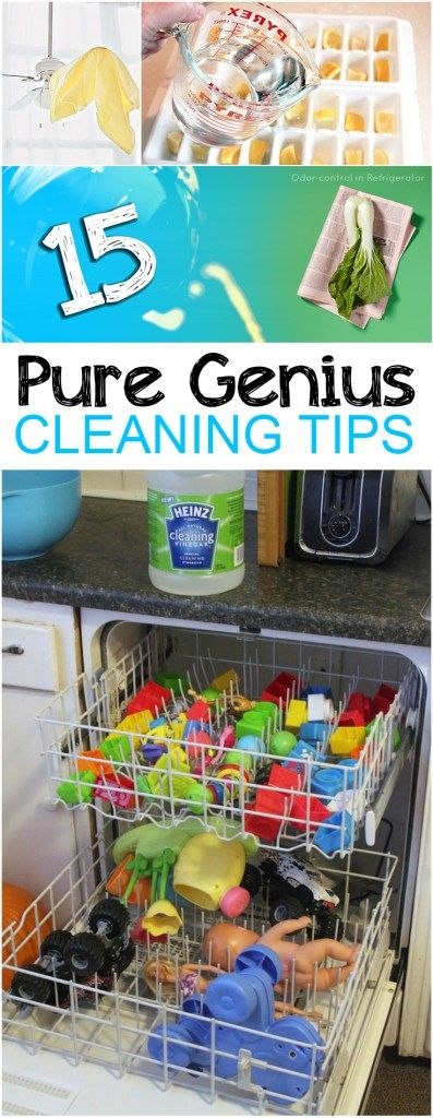 Cleaning tips, cleaning, cleaning hacks, popular pin, clean home, clean house, house cleaning hacks, organization