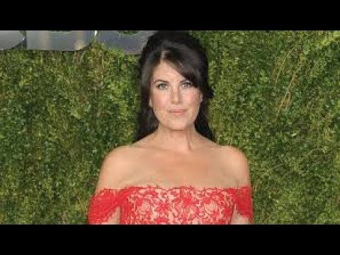 07-01-2017  Monica Lewinsky Is Back With A Major Revelation About The Clintons - YouTube