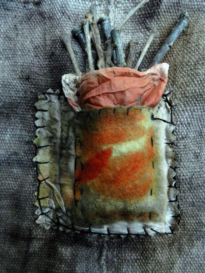 26 Best Shiva Oil Paint Sticks Images On Pinterest
