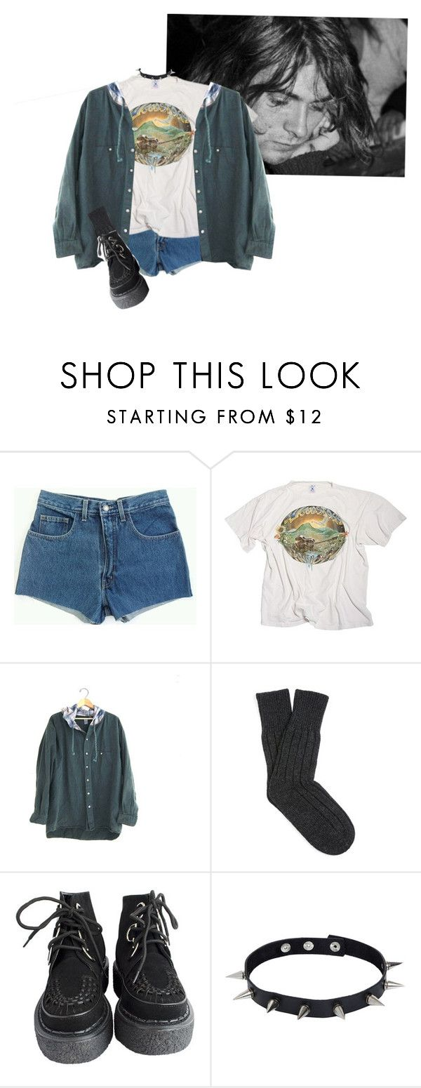 """Back"" by n-fairchild ❤ liked on Polyvore featuring Marni and JULIANA"