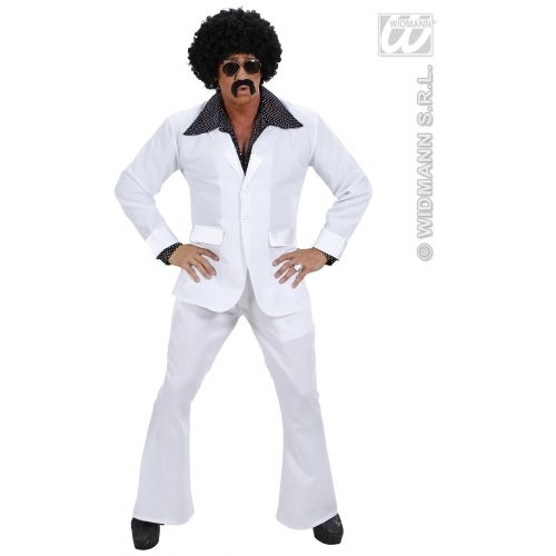 white party theme costumes , Google Search