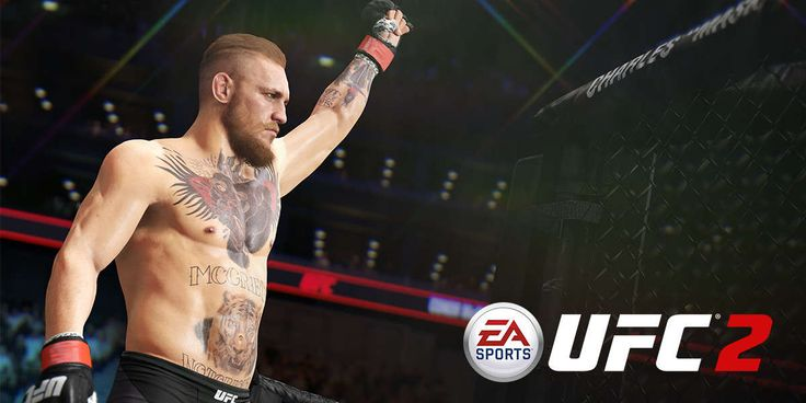 UFC Fight Night London Bonuses: Bisping, Silva, Askham, Packalen...: UFC Fight Night London Bonuses: Bisping, Silva, Askham, Packalen… #UFC