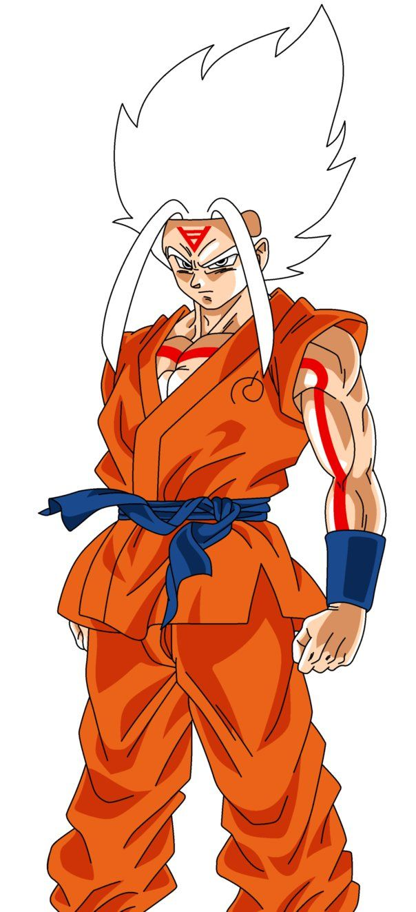 Omni Super Saiyan Goku Whis Training Outfit By Https Www Deviantart Com Leegriffin0 On Deviantart Dragon Ball Super Manga Goku Anime Dragon Ball Super