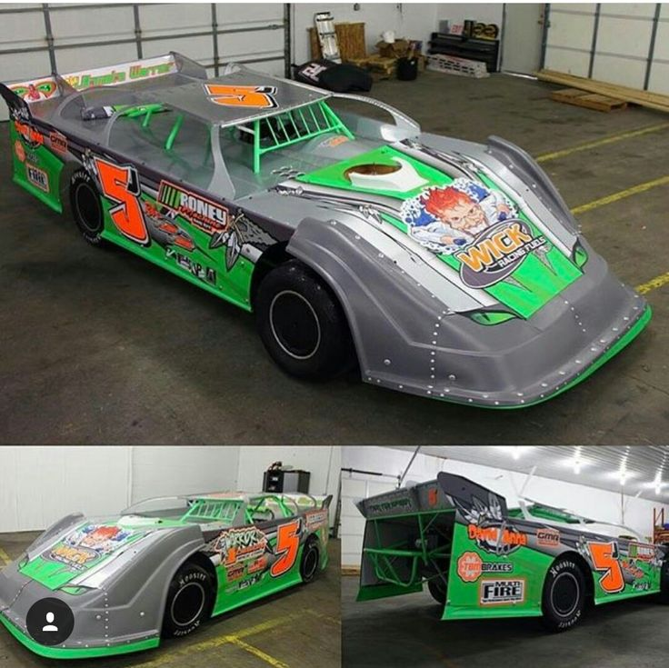 Best Late Models Images On Pinterest Dirt Track Racing Race