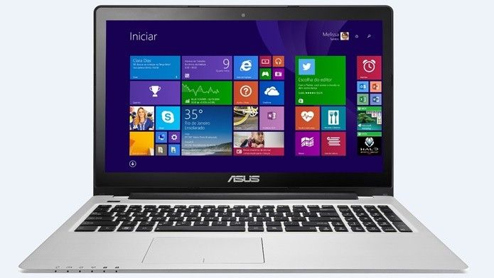 Notebooks ASUS com processador Core i7 com bons preços - http://www.blogpc.net.br/2015/12/Notebooks-ASUS-com-processador-Core-i7-com-bons-precos.html #ASUS #Corei7 #notebooks