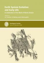Earth system evolution and early life : a celebration of the work of Martin Brasier / ed. by A.T. Brasier, D. McIlroy and N. McLoughlin. Geological society of London, 2017. Lilliad cote 560 EAR https://lilliad-primo.hosted.exlibrisgroup.com/primo-explore/fulldisplay?docid=33BUBLIL_ALEPH000644902&context=L&vid=33BUBLIL_VU1&search_scope=default_scope&tab=default_tab&lang=fr_FR
