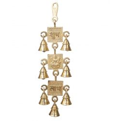 Get online Brass 3Stage Shubh Labh Laxmi at Puja Shoppe. Product code - 197. Product Price:Rs. 799. Stock Available. Delivered in 3-4 Business Day . Shop now: https://www.pujashoppe.com/brass-3stage-shubh-labh-laxmi.html?___SID=U