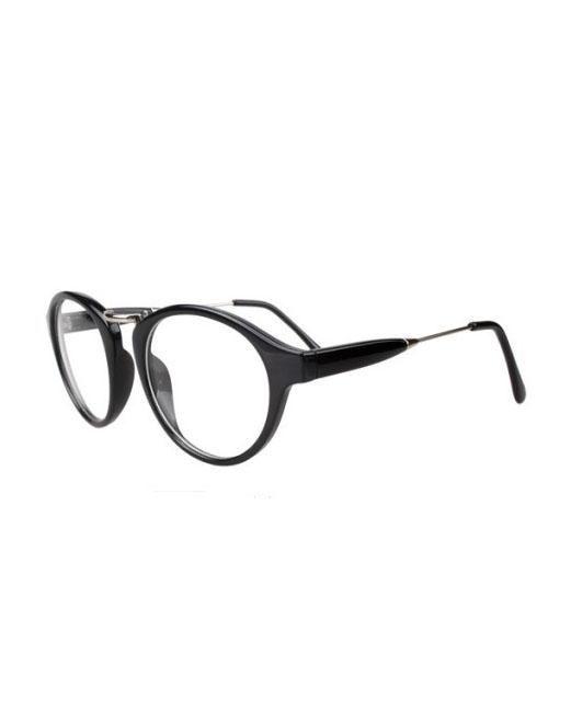 Mejores 8 imágenes de Glasses en Pinterest | Gafas, Anteojos y ...