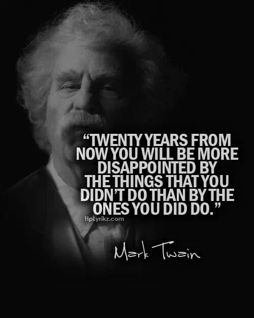 Mark Twain Quotes: 17 Best Mark Twain And Tom Sawyer Images On Pinterest