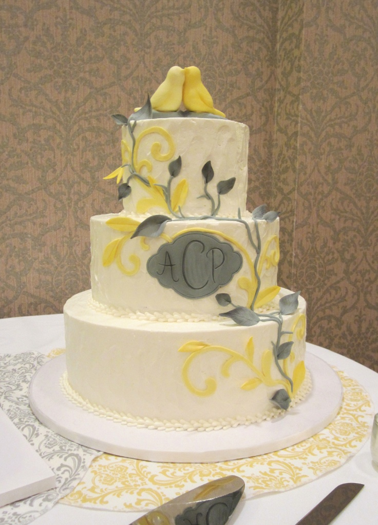 Erindipity\'s Cake Studio (erindipitys) on Pinterest
