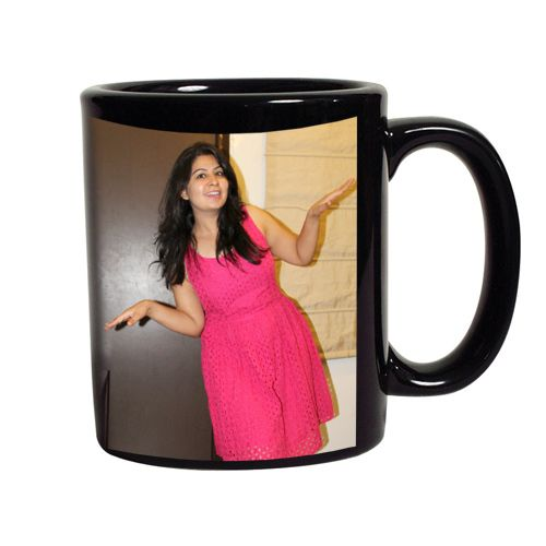 Celebrate the special moments of your deal ones in the custom made style with ferns n petals. Gift your dear ones with a customized coffee mug and see them smile for the pleasant surprise gift from you. http://www.fnp.com/valentine/