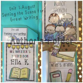 English belonging creative writing questions image 9
