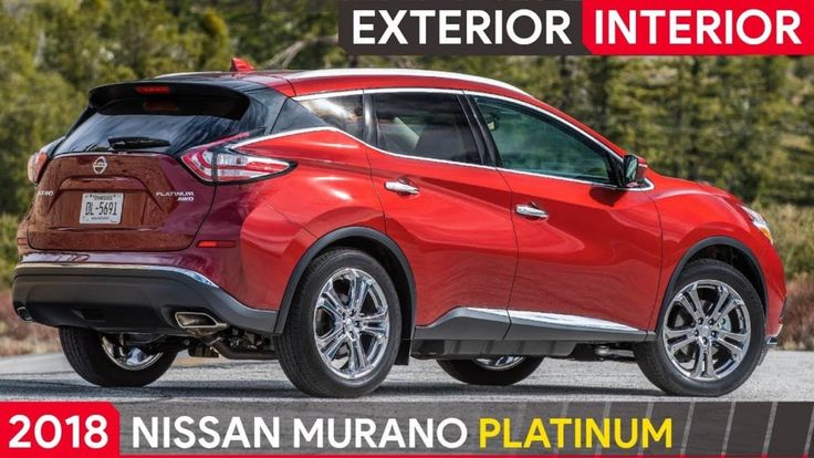 Idea by LeAnn Cartwright on Murano Nissan murano, Nissan