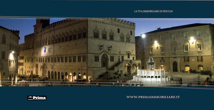 Vendere casa all'estero, grazie ai nostri partners siamo in grado di ricercare acquirenti e /o conduttori interessati ad immobili in vendita ed in locazione in Italia