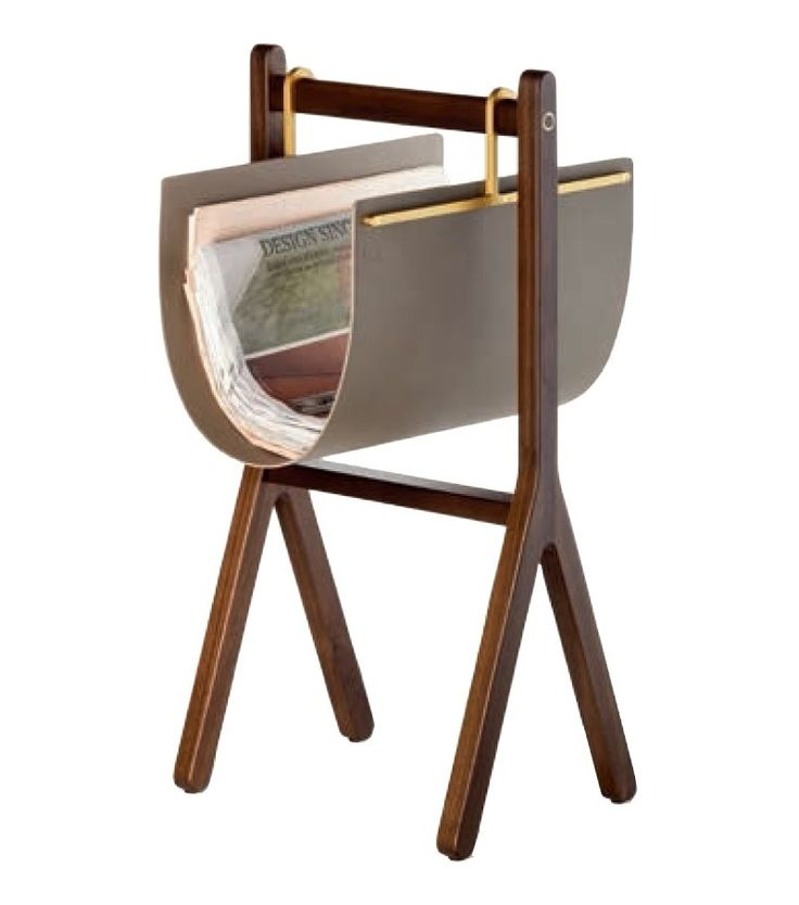 15 best magazine rack images on pinterest magazine racks. Black Bedroom Furniture Sets. Home Design Ideas