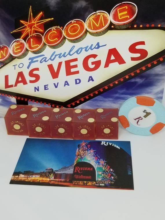 Playnow online casino