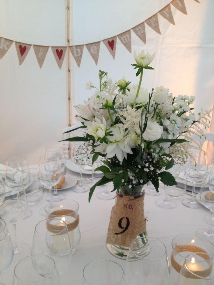 116 best amandine charles mariage 18 07 2015 images on pinterest wedding ideas vintage. Black Bedroom Furniture Sets. Home Design Ideas
