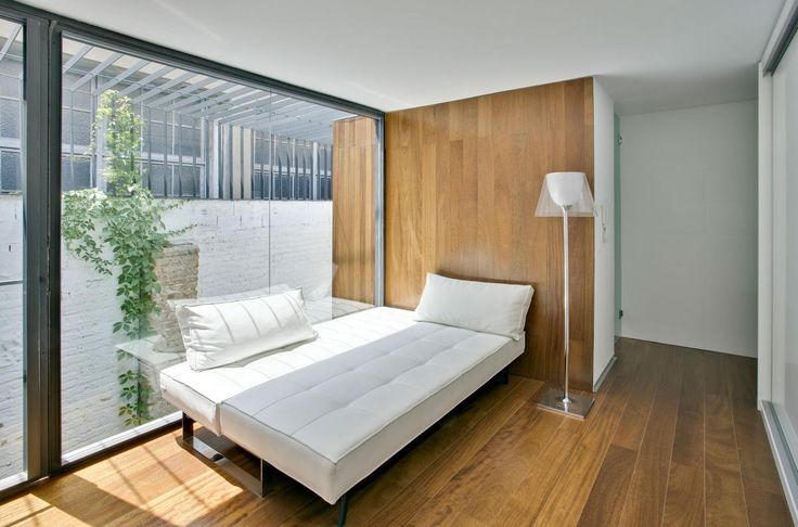 8 best master plan images on pinterest architecture for Master interiorismo valencia