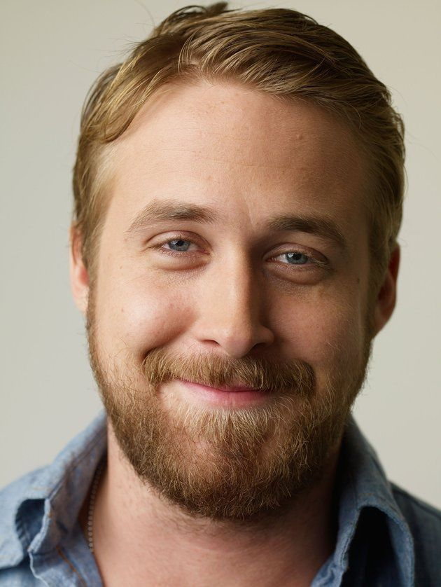 Photos Of Ryan Gosling Through The Years Prove He Doesn't Age   HuffPost
