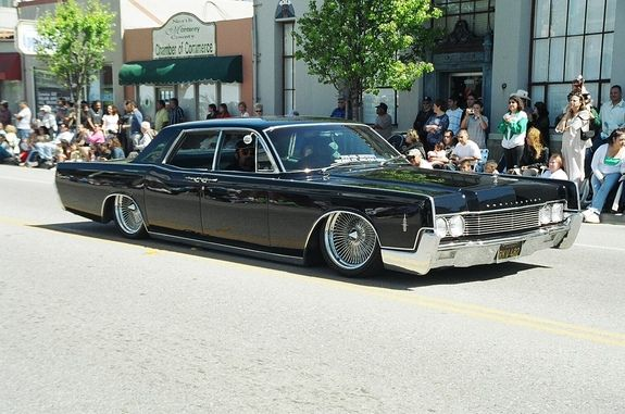 custom 1967 lincoln continental cars pinterest sexy. Black Bedroom Furniture Sets. Home Design Ideas