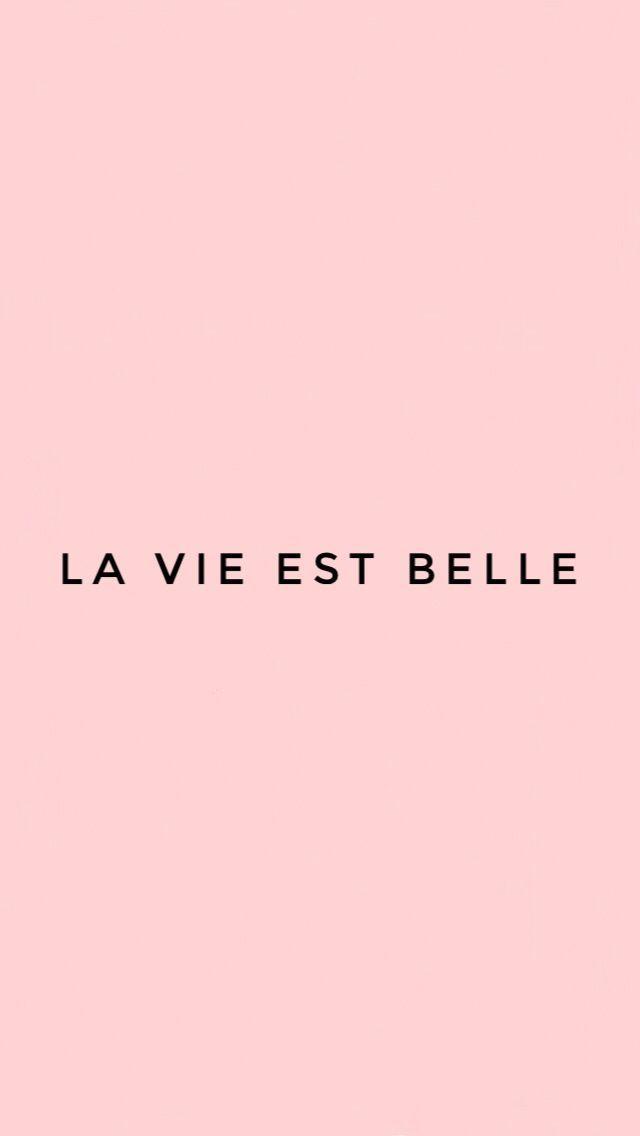 Kernwoorden Free Download Download Free Kernwoorden Wallpaper Iphone Quotes Wallpaper Quotes French Wallpaper