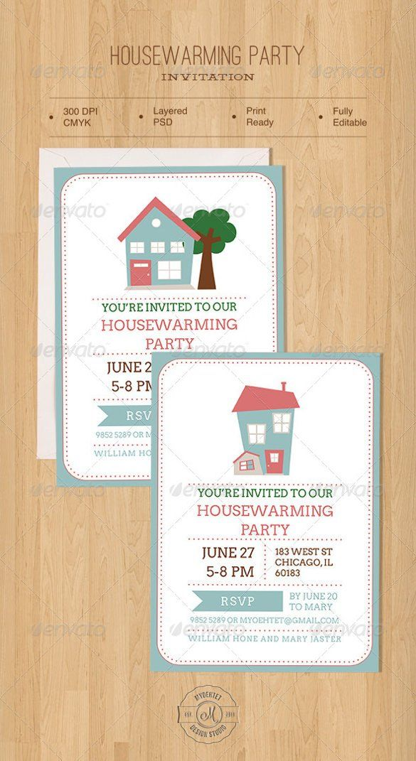Housewarming Invitation Template Microsoft Word Housewarming Invitation In 2020 Party Invite Template Housewarming Invitation Templates Housewarming Party Invitations